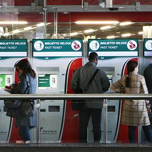 Reciklaža oštećenih bankomata